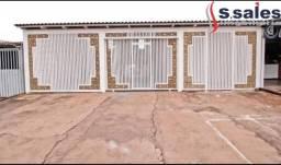 Casa no Recanto das Emas com 03 Quartos 1 Suíte - Brasília DF