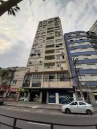 Apartamento para aluguel, 3 quartos, BOM FIM - Porto Alegre/RS