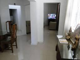 Casa à venda, 3 quartos, 1 vaga, Floresta - Belo Horizonte/MG