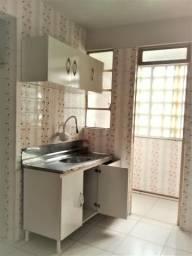 Apartamento para alugar com 1 dormitórios em Centro, Caxias do sul cod:12687