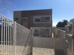 Apartamento para aluguel, 2 quartos, Vila Esperia ou Giglio - Atibaia/SP