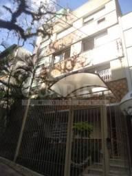 Apartamento para aluguel, 2 quartos, INDEPENDENCIA - Porto Alegre/RS