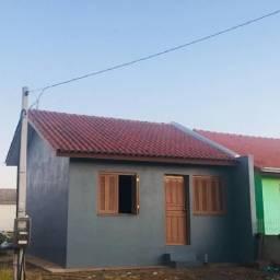 Casa à venda, 2 quartos, Berto Círio - Nova Santa Rita/RS