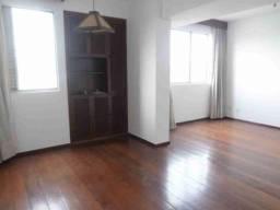 Apartamento à venda com 2 dormitórios em Savassi, Belo horizonte cod:9341