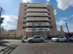Apartamento para aluguel, 4 quartos, 2 vagas, Jundiaí - Anápolis/GO