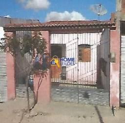 Casa à venda com 3 dormitórios em Centro, Jupi cod:56296