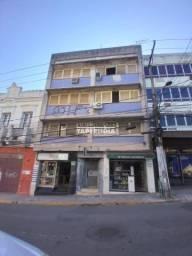 Apartamento para alugar com 2 dormitórios em Centro, Santa maria cod:10701