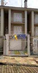 Casa à venda com 3 dormitórios cod:55805