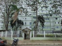 Apartamento para aluguel, 1 quarto, HUMAITA - Porto Alegre/RS