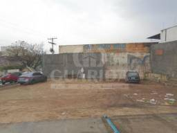 Terreno para aluguel, 1 quarto, Partenon - Porto Alegre/RS