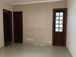 Apartamento para alugar com 2 dormitórios em Jardim luiza, Jacarei cod:L2680