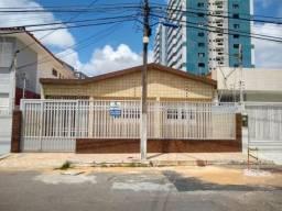 Casa 4 Quartos Aracaju - SE - Suissa