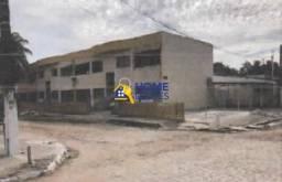 Apartamento à venda com 2 dormitórios em Agamenon magalhaes, Igarassu cod:56194