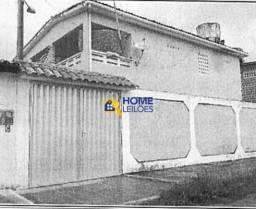 Casa à venda com 2 dormitórios em Baixa verde, Ilha de itamaracá cod:56263