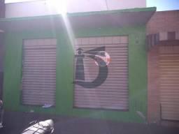 Imóvel Comercial para aluguel, Setor Central - Anápolis/GO