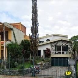 Sobrado com 3 dormitórios para alugar, 522 m² por R$ 8.900,00/mês - Centro - Pelotas/RS