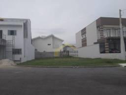 Terreno à venda, 278 m² por R$ 210.000,00 - Campos Do Conde - Tremembé/SP