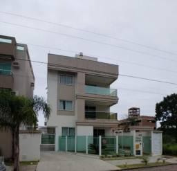 Apartamento na Praia de Palmas para locação de DIÁRIA!