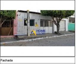 Casa à venda com 2 dormitórios em Centro, Paranatama cod:56414
