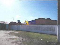 Casa à venda com 2 dormitórios em Ilha de itamaraca, Ilha de itamaracá cod:56252