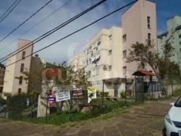 Apartamento para aluguel, 1 quarto, SANTO ANTONIO - Porto Alegre/RS