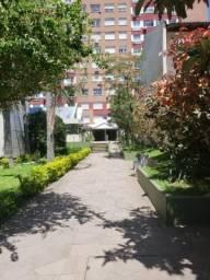 Apartamento 2 dormitórios,Bairro cavalhada com box