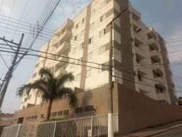 Apartamento de 2 quartos para locação, 54m2
