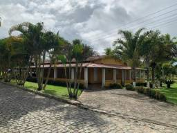 Fazenda à venda, 260000 m² por R$ 2.000.000,00 - Monte Alegre - Monte Alegre/RN