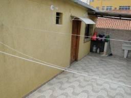Casa à venda, 10 quartos, 4 vagas, Sagrada Família - Belo Horizonte/MG