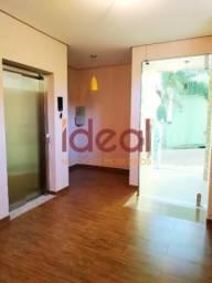 Apartamento à venda, 4 quartos, 2 suítes, 2 vagas, Santo Antônio - Viçosa/MG