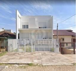 Casa Residencial para aluguel, 4 quartos, 5 vagas, SANTO ANTONIO - Porto Alegre/RS