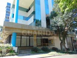 Conjunto/Sala Comercial para aluguel, HIGIENOPOLIS - Porto Alegre/RS