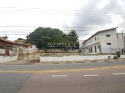 Terreno à venda, Centro - Vinhedo/SP