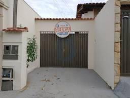 Casa para aluguel, 3 quartos, 3 vagas, Santo André - Anápolis/GO