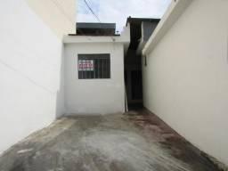 Casa para alugar com 2 dormitórios em Planalto, Divinopolis cod:27084
