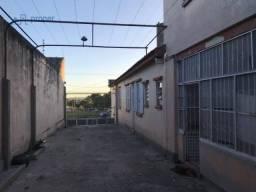 Casa com 3 dormitórios à venda, 300 m² por R$ 730.000,00 - Colina do Sol - Pelotas/RS