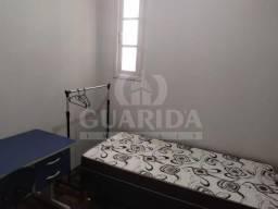 Casa Residencial para aluguel, 8 quartos, 1 vaga, CIDADE BAIXA - Porto Alegre/RS