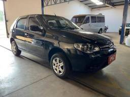 PALIO 2011/2012 1.0 MPI FIRE ECONOMY 8V FLEX 4P MANUAL