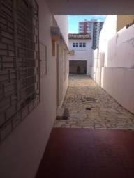 Casa para aluguel, 5 quartos, 6 vagas, Centro - Aracaju/SE