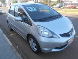 HONDA FIT DX 1.4 FLEX 16V 5P MEC.