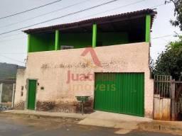 Aluga-se Casa Residencial com Três Quartos, em Juatuba | JUATUBA IMÓVEIS