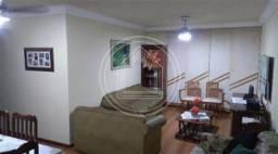 Título do anúncio: Apartamento à venda com 2 dormitórios em Engenho novo, Rio de janeiro cod:740474