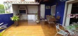 Cobertura com 4 quartos à venda, 200 m² por R$ 550.000 - Bom Pastor - Juiz de Fora/MG