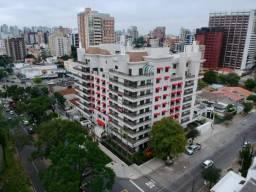 Apartamento 2 quartos 2 vagas à venda no bairro Mercês em Curitiba!