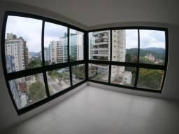 Lindo apartamento na Alameda Rio Branco!