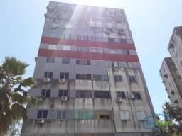 Apartamento com 3 dormitórios para alugar, 64 m² por R$ 1.300/mês - São Marcos - Salvador/