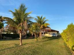 Casa com 4 dormitórios à venda, 200 m² por R$ 1.200.000,00 - Rural - Sertaneja/PR