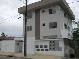 Apartamento para alugar com 2 dormitórios em Jardim sofia, Joinville cod:L52233