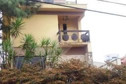 Casa à venda com 3 dormitórios em Santana, São paulo cod:169-IM181480