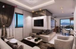 Apartamento Garden com 3 dormitórios à venda, 257 m² - Centro - Itapema/SC